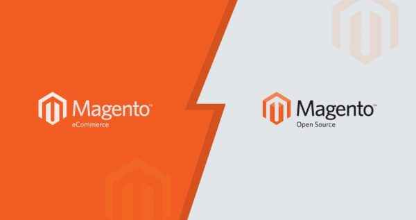Jaw-dropping facts about Magento in 2021