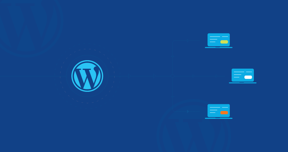 The Cons of a WordPress Multisite