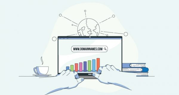 How to increase DA and PA of a fresh website?